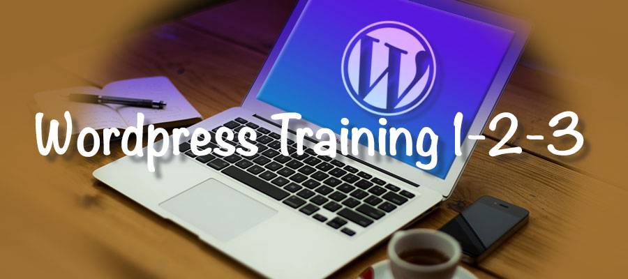Jagmedia-Wordpress-Training-1-2-3