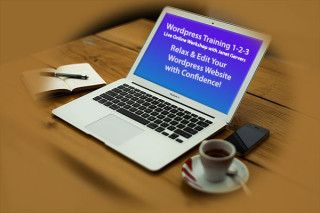 Jagmedia-WordpressTraining-1-2-3-