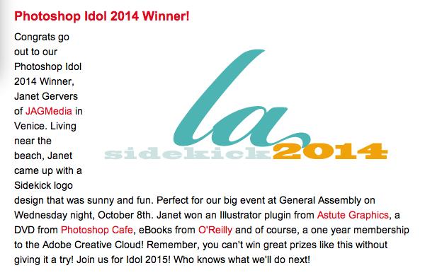 LAAdobe-Photoshop-Idol-Winner-Janet-Gervers-Jagmedia
