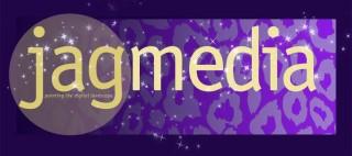 jagmedia-digital-media-landscape-gold-2016