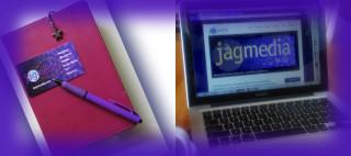 Jagmedia-Blogging-Wordpress-Notebook-+Computer