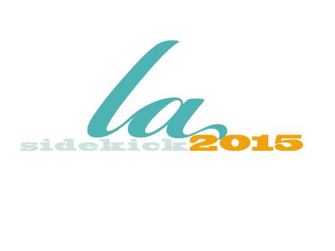 LAdobe Logo