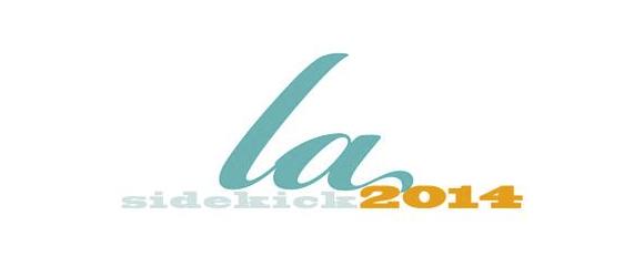 la adobe sidekick logo jagmedia