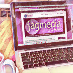 website-design-Jagmedia-computer-coffee