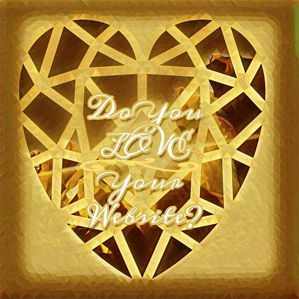 Jagmedia-Heart-of-Gold-Love-Your-Website