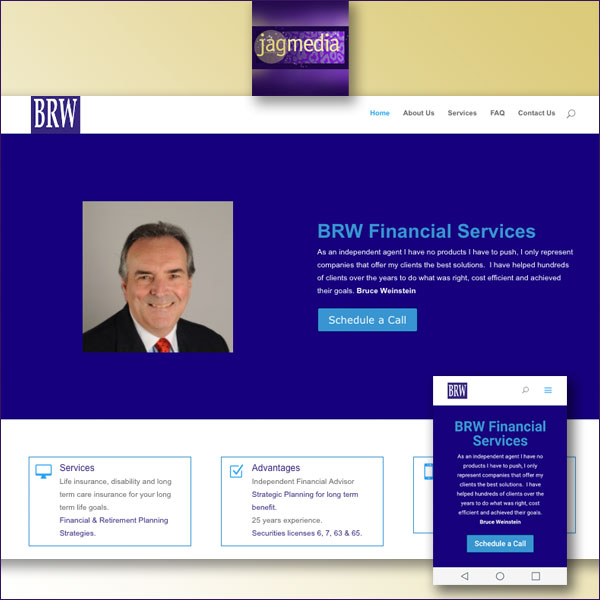 BRW-Financial-Jagmedia-Culver-City-Website-Design-600px