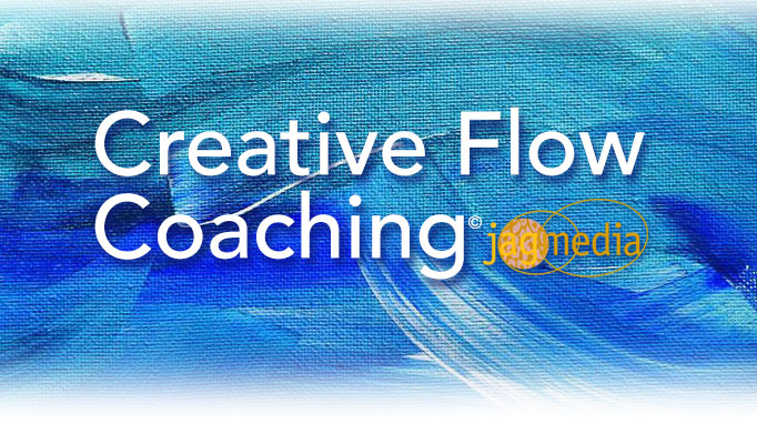 Creative Flow Coaching