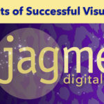 Elements-of-Branding-Jagmedia