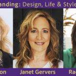 Branding-Design-Life-&-Style-Jagmedia-2018