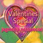 Valentines-Special-Jagmedia.net:Special